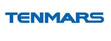 mm_logo_05