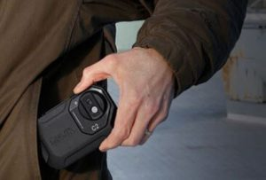 FLIR C2 - Pocket Friendly