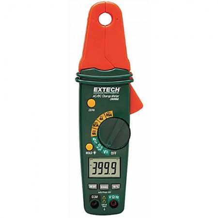 EXTECH 380950 80A Clamp Meter