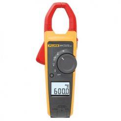 Fluke 373 True-RMS 600A AC Clampmeter