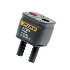 FLUKE SV225 Ghost Voltage Eliminator