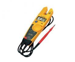 FLUKE T5-1000 Oen Jaw Electrical Tester
