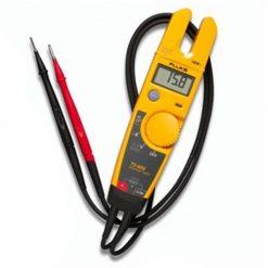 FLUKE T5-600 Open Jaw Electrical Tester