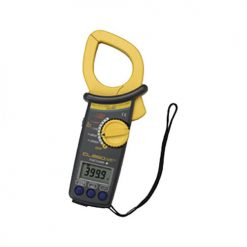 yew cl255 clamp meter