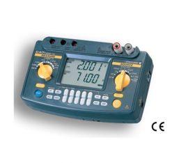 YEW CA71 Multifunction Calibrator