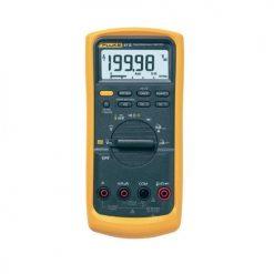 Fluke 87V Industrial True RMS Digital Multimeter