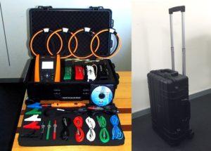 gsc60-accessories-case-1