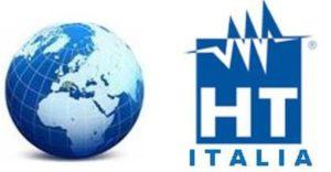 ht-italia-2