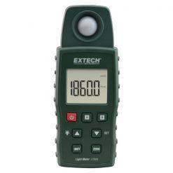 Extech LT510 Lux Meter
