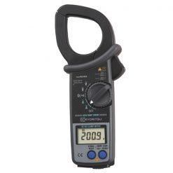 KEW 2009R AC/DC Digital Clamp Meter