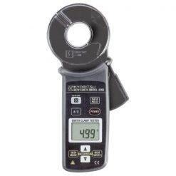 KYORITSU 4200 Digital TRMS Ground Resistance Clamp