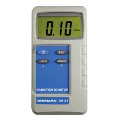 TENMARS TM91N Radiation Monitor