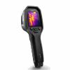 FLIR TG297 Industrial Thermal Camera