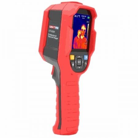 UNI-T UTi165H Infrared Thermal Imager