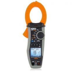 HT Instruments HT9023