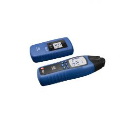 LA-1012 Cable Locator transmitter and recever