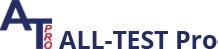 All-Test Pro logo