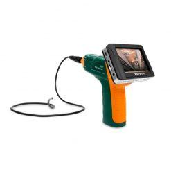 BR250-5 Video Borescope