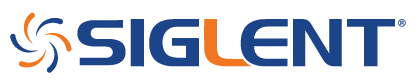 Siglent-Logo
